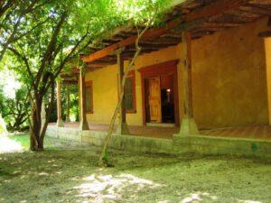 Casa Las Delcias 11