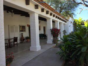 Casa Camino Real 20